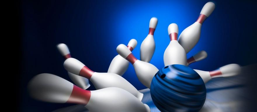2126_bowling