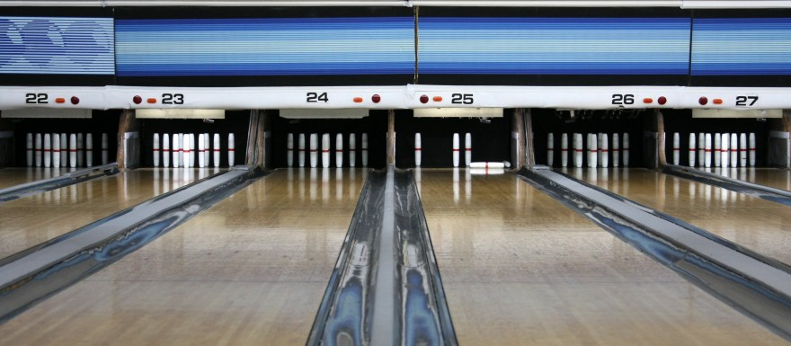 319-bowling-lanes-pictures