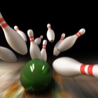 BOWLING_ball_game_classic_bowl_sport_sports__5__1920x1200