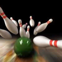 BOWLING_ball_game_classic_bowl_sport_sports__5__4500x3000