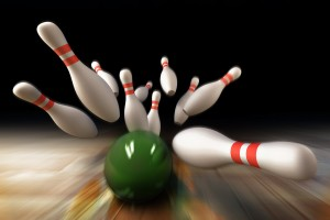 BOWLING_ball_game_classic_bowl_sport_sports__5__4500x3000