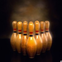 bowling_2-wallpaper-1920x1200
