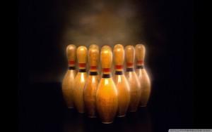 bowling_2-wallpaper-1920x1200