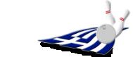 Hellenic Bowling Federation